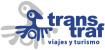 Transtraf | Viajes y Turismo
